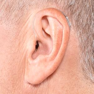 Hearing Aids in Cadillac Michigan