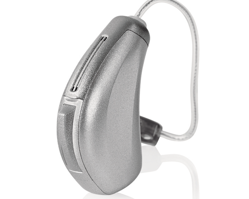 Hearing Aids in Cadillac Michigan